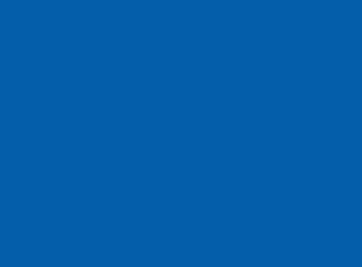 https://itstep.kh.ua/wp-content/uploads/2017/09/%D0%94%D0%9E%D0%94-999x417.png